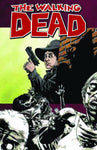 Walking Dead Volume 12 TP (LIFE AMONG THEM)