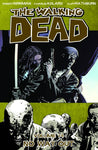 Walking Dead TP Volume 14 ( No Way Out)