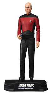 Star Trek 7-Inch Jean-Luc Picard Action Figure