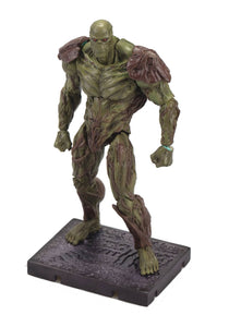 INJUSTICE 2 SWAMP THING PX 1/18 SCALE FIG