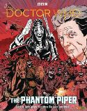 DOCTOR WHO TP PHANTOM PIPER
