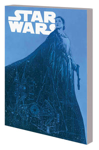 Star Wars TP Volume 9 (HOPE DIES)