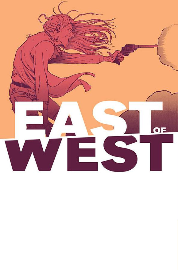 East of West (2013) #41