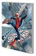 Amazing Spider-Man by Nick Spencer TP Volume 2 (FRIENDS AND FOES)