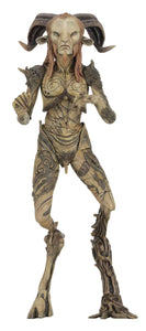 "GTD Signature Collection – 7"" Scale Action Figure – Faun (Pan's Labyrinth)"