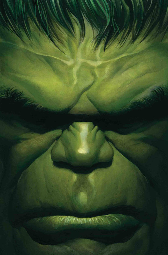 Immortal Hulk (2018) #18