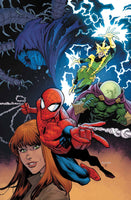 Amazing Spider-Man (2018) #25