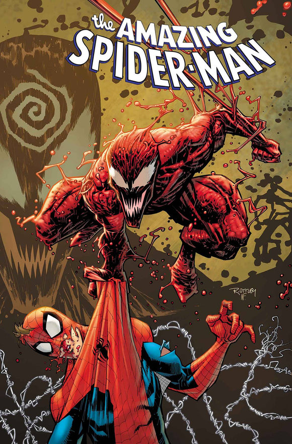 Amazing Spider-Man (2018) #30 (AC)