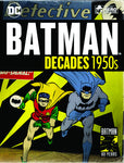 BATMAN DECADES #2 1950S BATMAN #2