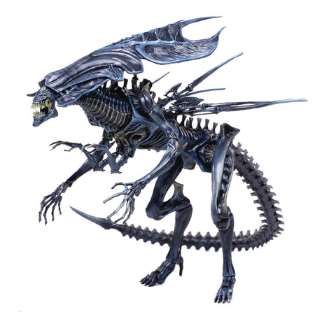 ALIENS ALIEN QUEEN PX 1/18 SCALE FIGURE