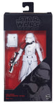 "Star Wars VII 6"" First Order Snowtrooper Action Figure"