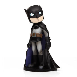 DC Artists Alley Batman by Chris Uminga Vinyl Figure