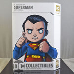 DC Artists Alley Superman by Chris Uminga Vinyl Figure