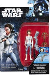 Star Wars 3.75-Inch Rebels Princess Leia Organa Action Figure