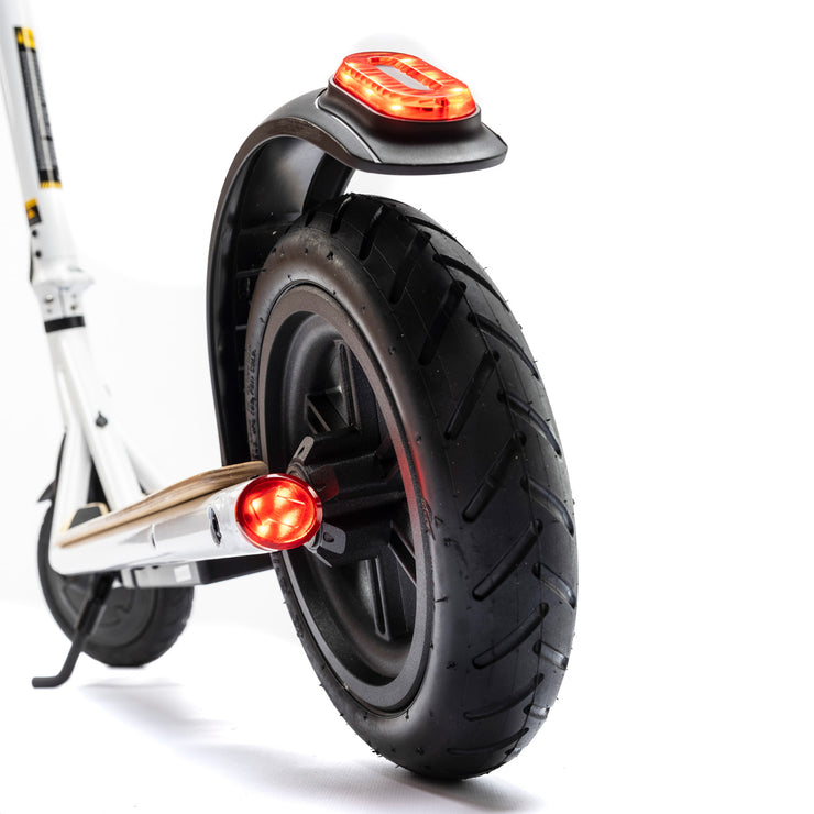 Scooter Eléctrico NEW COMET