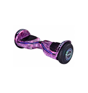 "Hoverboard Holder 8"" Bluetooth Cosmo"