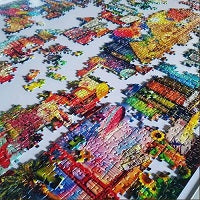 Ravensburger Large Format