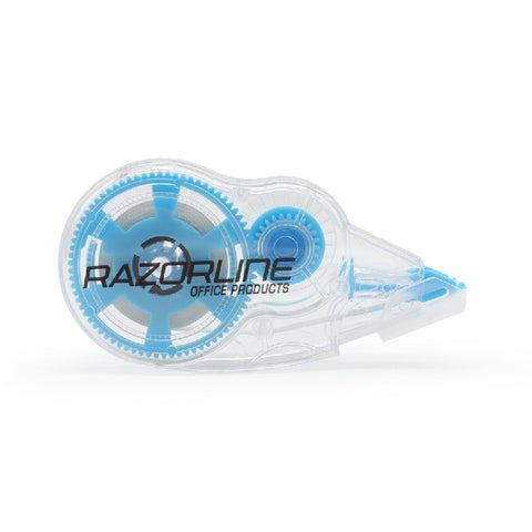 Razorline Correction Tape