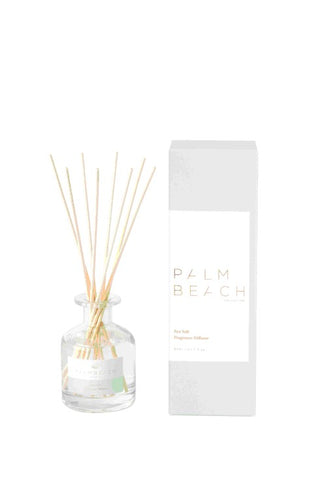 Palm Beach Fragrance Diffuser Sea Salt 50ml