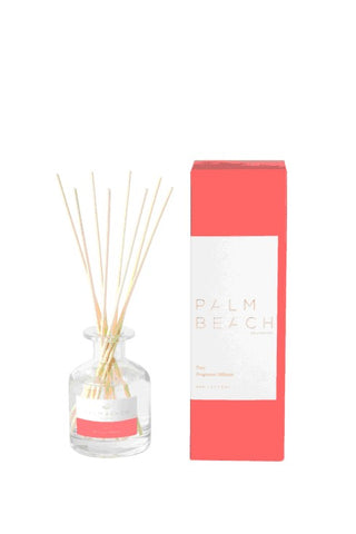 Palm Beach Fragrance Diffuser Posy 50ml