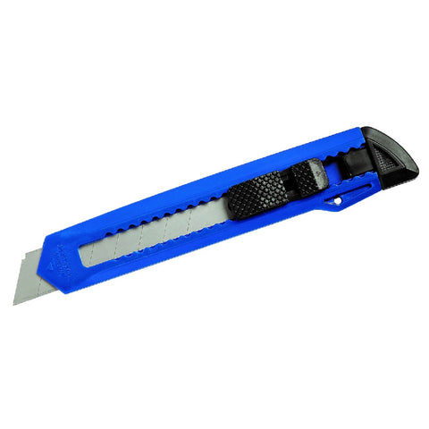 Office Cutter