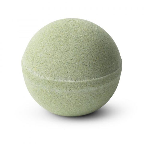 TILLEY BATH BOMB LEMON MYRTLE