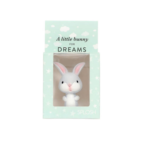 Meaningful Mini - Dream Bunny