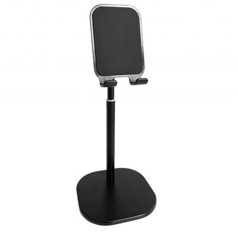 Impulse Mobile Phone/Pad Stand Black
