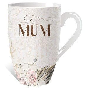Kelly Lane Mug MUM