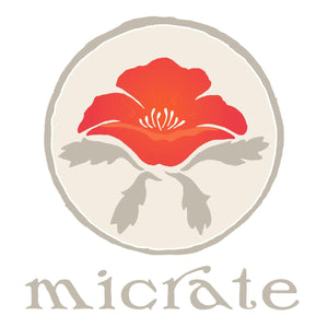 Micrate