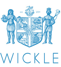 Wickle