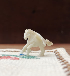 Mini pegasus