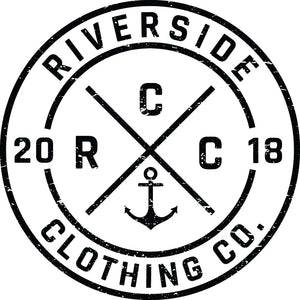 Riverside Clothing Boutique