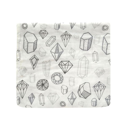 Muslin Blankets Swaddle Cotton Soft Sleeping Blanket Wrap Newborn Baby Infant Blanket Swaddle Blankets MultiFunctions Bath Towel