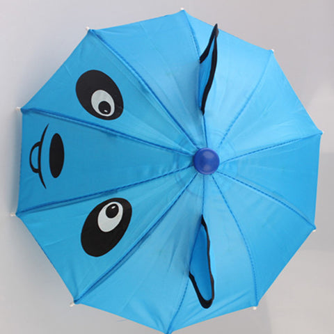 Toys Umbrella for toys