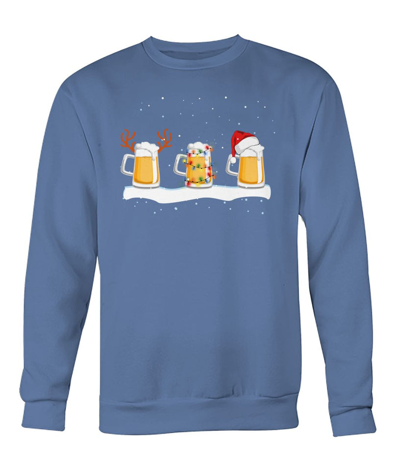 BEER CHRISTMAS SPIRIT - LIMITED EDITION
