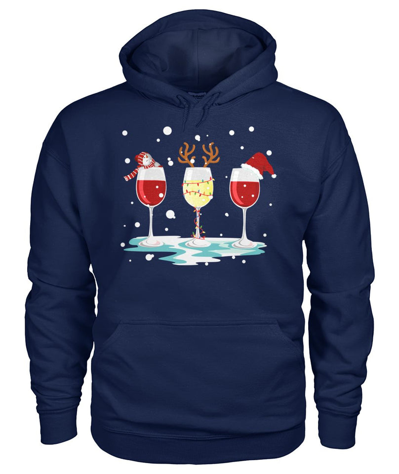 WINE SHIRT - LIMITED EDITION