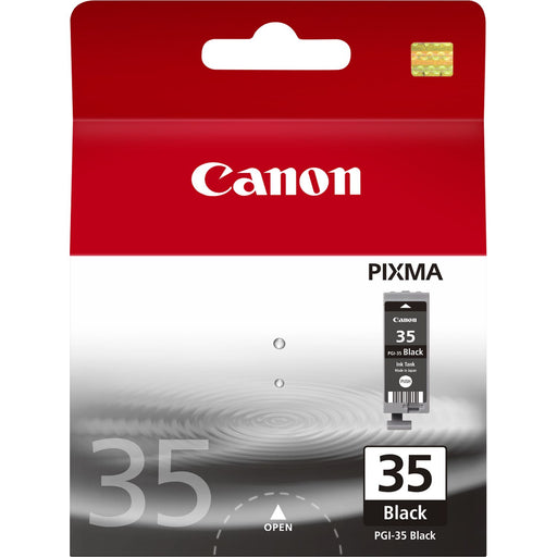 Canon PGI-35 Printer Ink Cartridge