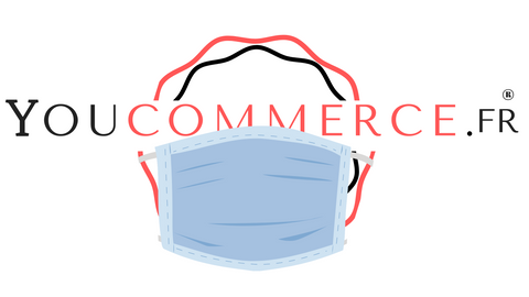 Youcommerce.fr Masque