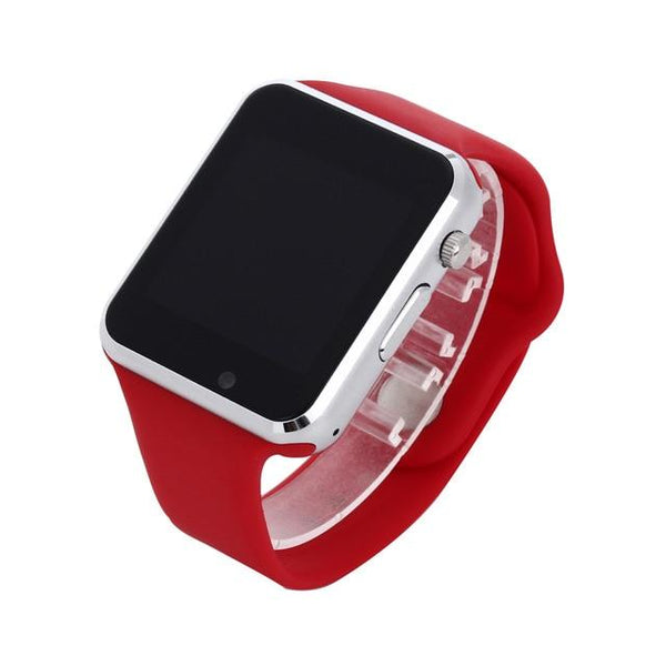 Montre Connectée Sport Tactile Bluetooth Android Huawei Samsung...