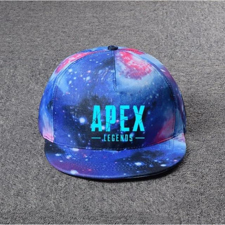 Casquette - Apex Legends