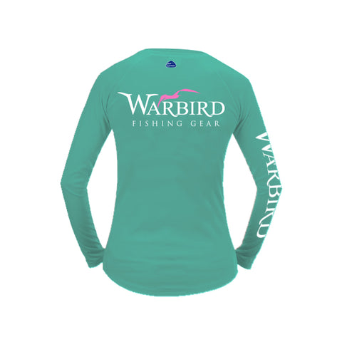 Warbird Womens OTP Signature Series
