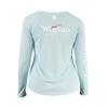 Warbird Women's OTP V-Neck Signature Series