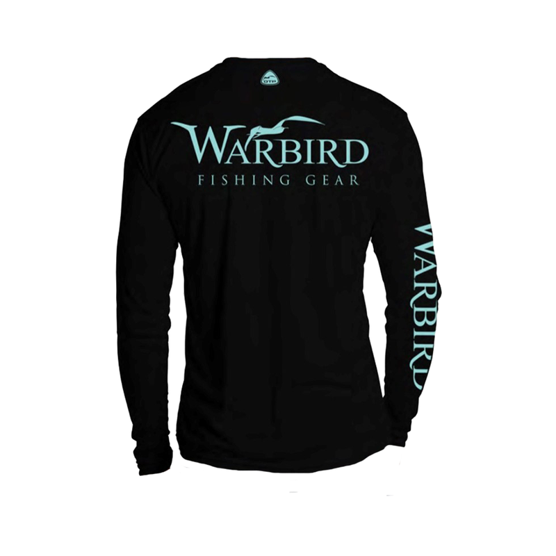 Warbird OTP Signature Collection