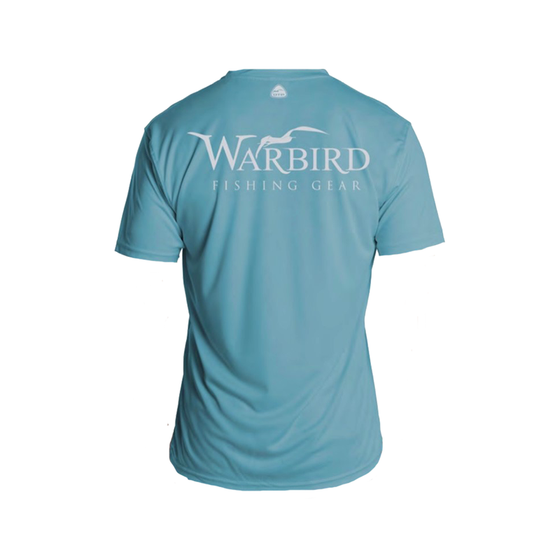 Warbird OTP Signature Collection - Short Sleeve