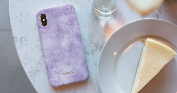 IPHONE X DESIGNER CASES