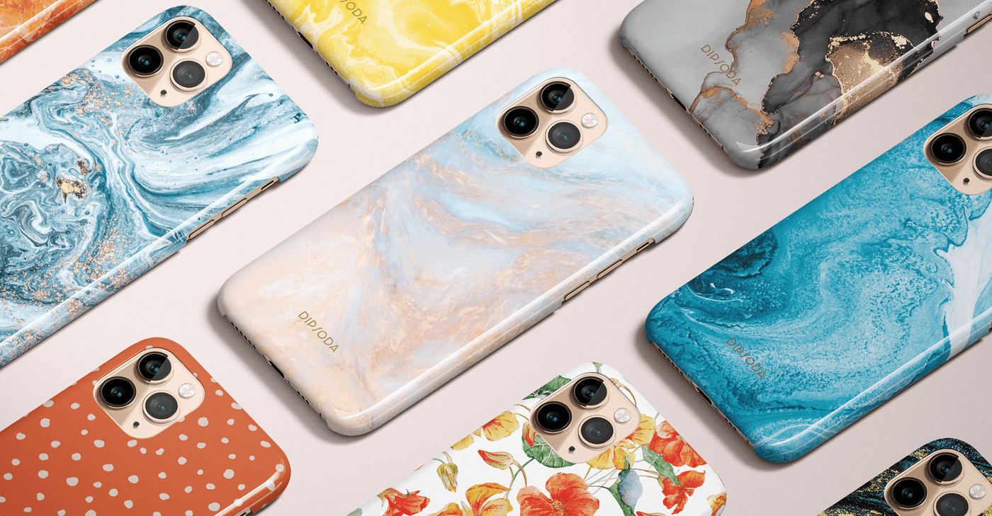 How to choose the perfect iPhone 11 case