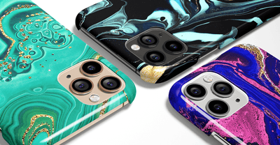 How to select the best smartphone case