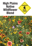 bulk wildflower seeds 2 lb bag