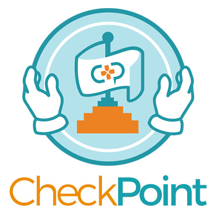 check point mental health charity